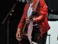 Albert Hammond live auf der SR3 Sommeralm 2016 am 26.07.2016