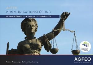branchen_anwalt